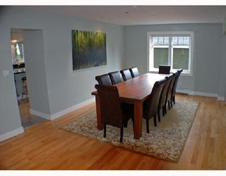 Photo 4: 7166 ARBUTUS Street in Vancouver: S.W. Marine House for sale (Vancouver West)  : MLS®# V664424