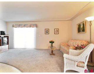 "Photo 5: 15711 82ND Avenue in Surrey: Fleetwood Tynehead House for sale in ""FLEETWOOD"" : MLS®# F2722629"