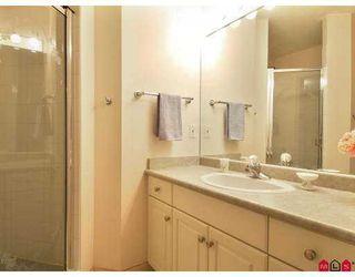"Photo 7: 15711 82ND Avenue in Surrey: Fleetwood Tynehead House for sale in ""FLEETWOOD"" : MLS®# F2722629"