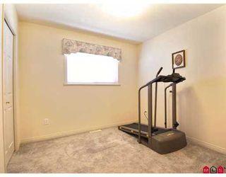 "Photo 8: 15711 82ND Avenue in Surrey: Fleetwood Tynehead House for sale in ""FLEETWOOD"" : MLS®# F2722629"