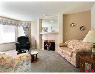 "Photo 4: 15711 82ND Avenue in Surrey: Fleetwood Tynehead House for sale in ""FLEETWOOD"" : MLS®# F2722629"