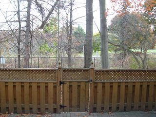 Photo 14: N/A 11 Windy Golfway in Toronto: Condo for sale (E03: TORONTO)  : MLS®# E1271876