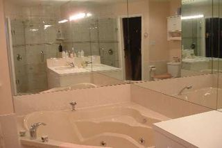 Photo 11: N/A 11 Windy Golfway in Toronto: Condo for sale (E03: TORONTO)  : MLS®# E1271876