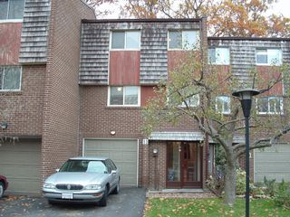 Photo 1: N/A 11 Windy Golfway in Toronto: Condo for sale (E03: TORONTO)  : MLS®# E1271876