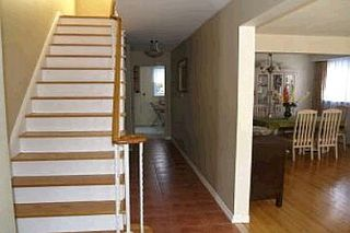 Photo 7: 8 TIVOLI CRT in TORONTO: Freehold for sale