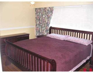 """Photo 5: 31808 BEECH Ave in Abbotsford: Abbotsford West House for sale in """"Behind Bakerview Church"""" : MLS®# F2618144"""