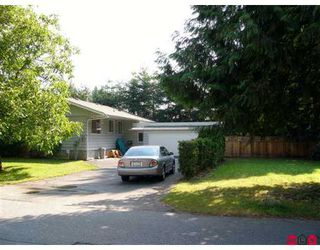 "Photo 9: 31808 BEECH Ave in Abbotsford: Abbotsford West House for sale in ""Behind Bakerview Church"" : MLS®# F2618144"
