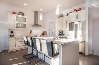 Photo 4: 8 Singleton Court in Winnipeg: Residential for sale (1H)  : MLS®# 1919270