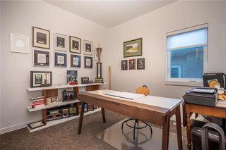 Photo 10: 8 Singleton Court in Winnipeg: Residential for sale (1H)  : MLS®# 1919270