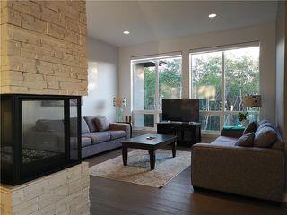 Photo 9: 8 Singleton Court in Winnipeg: Residential for sale (1H)  : MLS®# 1919270