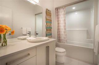 Photo 11: 8 Singleton Court in Winnipeg: Residential for sale (1H)  : MLS®# 1919270