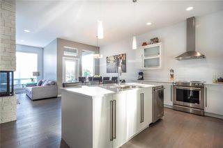 Photo 6: 8 Singleton Court in Winnipeg: Residential for sale (1H)  : MLS®# 1919270