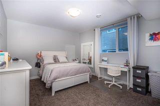 Photo 16: 8 Singleton Court in Winnipeg: Residential for sale (1H)  : MLS®# 1919270