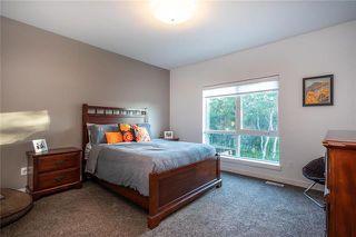 Photo 13: 8 Singleton Court in Winnipeg: Residential for sale (1H)  : MLS®# 1919270