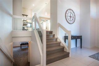 Photo 3: 8 Singleton Court in Winnipeg: Residential for sale (1H)  : MLS®# 1919270