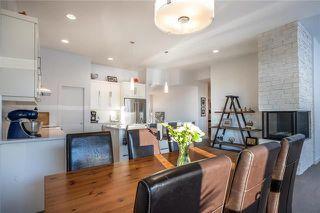 Photo 8: 8 Singleton Court in Winnipeg: Residential for sale (1H)  : MLS®# 1919270