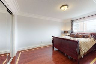 Photo 13: 401 10745 83 Avenue in Edmonton: Zone 15 Condo for sale : MLS®# E4167296