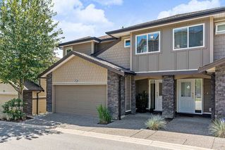 """Main Photo: 2 22865 TELOSKY Avenue in Maple Ridge: East Central Townhouse for sale in """"WINDSONG"""" : MLS®# R2391995"""