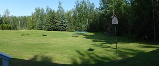 Photo 5: Hwy 771 94 453041 Highway: Rural Wetaskiwin County House for sale : MLS®# E4167447