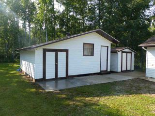 Photo 3: Hwy 771 94 453041 Highway: Rural Wetaskiwin County House for sale : MLS®# E4167447