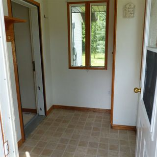Photo 10: Hwy 771 94 453041 Highway: Rural Wetaskiwin County House for sale : MLS®# E4167447
