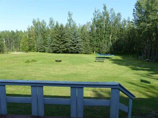 Photo 6: Hwy 771 94 453041 Highway: Rural Wetaskiwin County House for sale : MLS®# E4167447