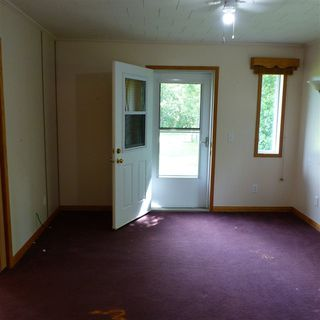 Photo 16: Hwy 771 94 453041 Highway: Rural Wetaskiwin County House for sale : MLS®# E4167447