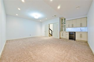 Photo 32: 1736 37 Avenue SW in Calgary: Altadore Semi Detached for sale : MLS®# C4262482