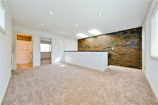 Photo 24: 1736 37 Avenue SW in Calgary: Altadore Semi Detached for sale : MLS®# C4262482