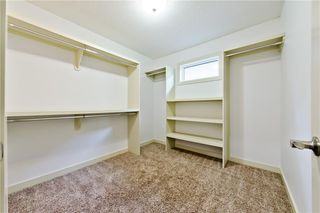 Photo 16: 1736 37 Avenue SW in Calgary: Altadore Semi Detached for sale : MLS®# C4262482