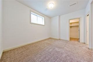 Photo 34: 1736 37 Avenue SW in Calgary: Altadore Semi Detached for sale : MLS®# C4262482