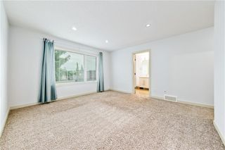 Photo 17: 1736 37 Avenue SW in Calgary: Altadore Semi Detached for sale : MLS®# C4262482