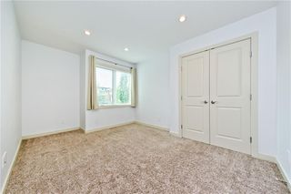Photo 13: 1736 37 Avenue SW in Calgary: Altadore Semi Detached for sale : MLS®# C4262482