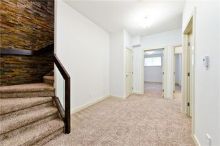 Photo 31: 1736 37 Avenue SW in Calgary: Altadore Semi Detached for sale : MLS®# C4262482