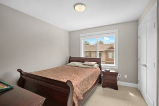 "Photo 17: 151 10151 240 Street in Maple Ridge: Albion Townhouse for sale in ""Albion Station"" : MLS®# R2399122"