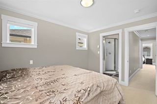 "Photo 15: 151 10151 240 Street in Maple Ridge: Albion Townhouse for sale in ""Albion Station"" : MLS®# R2399122"