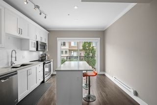 "Photo 7: 151 10151 240 Street in Maple Ridge: Albion Townhouse for sale in ""Albion Station"" : MLS®# R2399122"