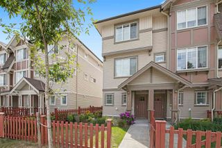 "Photo 2: 151 10151 240 Street in Maple Ridge: Albion Townhouse for sale in ""Albion Station"" : MLS®# R2399122"