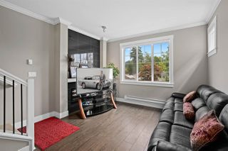 "Photo 9: 151 10151 240 Street in Maple Ridge: Albion Townhouse for sale in ""Albion Station"" : MLS®# R2399122"