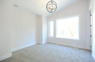 Photo 11: 10932 129 Street in Edmonton: Zone 07 House for sale : MLS®# E4172743