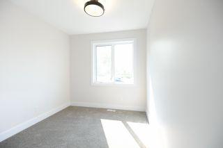 Photo 18: 10932 129 Street in Edmonton: Zone 07 House for sale : MLS®# E4172743