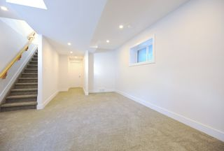 Photo 21: 10932 129 Street in Edmonton: Zone 07 House for sale : MLS®# E4172743