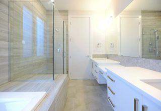 Photo 14: 10932 129 Street in Edmonton: Zone 07 House for sale : MLS®# E4172743