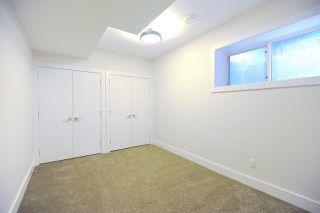 Photo 19: 10932 129 Street in Edmonton: Zone 07 House for sale : MLS®# E4172743
