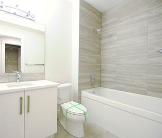 Photo 20: 10932 129 Street in Edmonton: Zone 07 House for sale : MLS®# E4172743