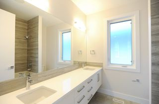 Photo 16: 10932 129 Street in Edmonton: Zone 07 House for sale : MLS®# E4172743