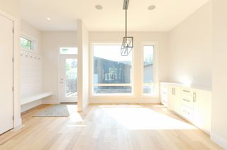 Photo 7: 10932 129 Street in Edmonton: Zone 07 House for sale : MLS®# E4172743