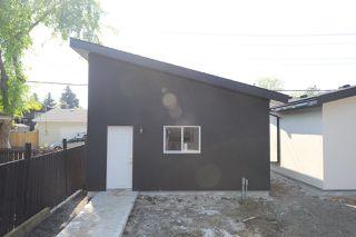 Photo 22: 10932 129 Street in Edmonton: Zone 07 House for sale : MLS®# E4172743