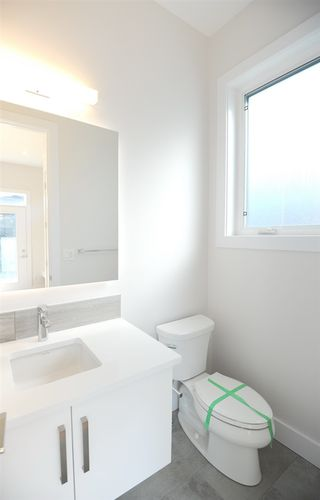 Photo 8: 10932 129 Street in Edmonton: Zone 07 House for sale : MLS®# E4172743