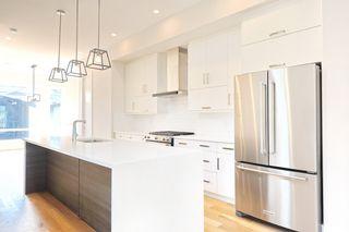 Photo 10: 10932 129 Street in Edmonton: Zone 07 House for sale : MLS®# E4172743